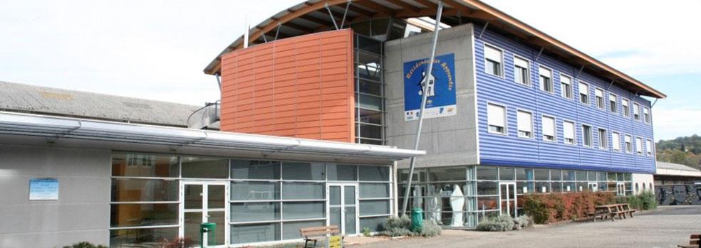 Btp cfa lot et garonne agen 47 btp cfa aquitaine - Office de tourisme agen lot et garonne ...